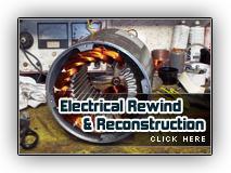 electricalrewind