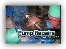 pumprepair